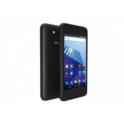 Archos Smartfon Access 45 LTE 8GB