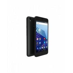 Archos Smartfon Access 55 3G 8GB
