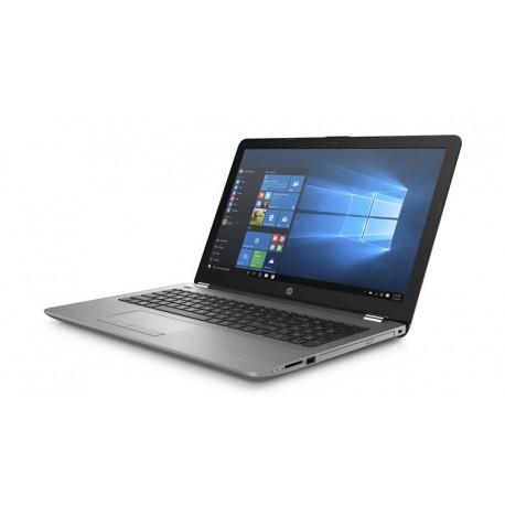 HP Inc. Laptop 250 G6 i37020U 15,6 256|4G|W10K12   4LS34ES