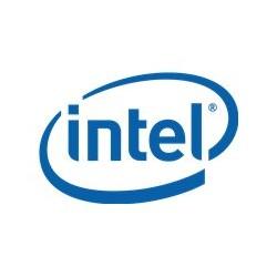 Intel Procesor CPU Celeron G3900 2.80GHz 2M LGA1151 BOX