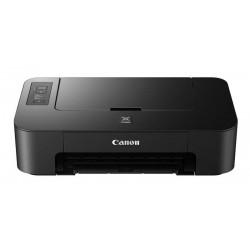 Canon Drukarka PIXMA TS205 2319C006AA