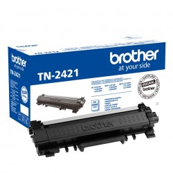 Brother Toner TN2421 czarny 3000 stron do HL|DCP|MFCL2xx2