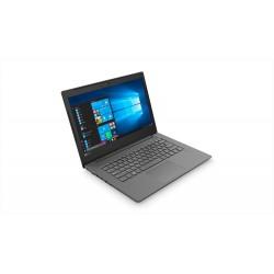 Lenovo Laptop V33014IKB 81B000BEPB W10Pro i38130U|4GB|1TB|INTEGRATED|14.0 FHD IRON GREY|2YRS CI