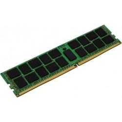 Kingston Pamięć serwerowa DDR4 8GB|2400 ECC Reg CL17 RDIMM 1R*8 Intel