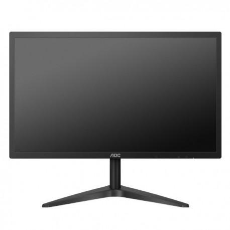 AOC Monitor 21.5 22B1H LED HDMI