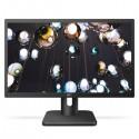 "AOC Monitor 21.5"" 22E1D LED DVI HDMI Głośniki"
