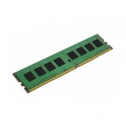 Kingston Pamięć serwerowa DDR4 16GB|2400      ECC Reg CL17 RDIMM 1R*4