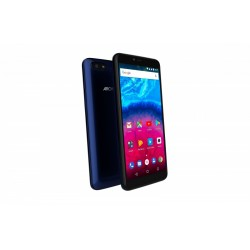 Archos Core 57S 16GB