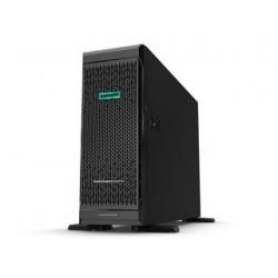 Hewlett Packard Enterprise ML350 Gen10 4110 1P 8SFF Serwer 877621421