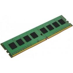 Kingston Pamięć serwerowa DDR4  8GB|2400      ECC Reg CL17 RDIMM 1R*8