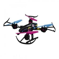 Hama Dron Looptastic