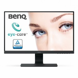 Benq Monitor BL2480 24 cale LED 4ms|10001|IPS|HDMI