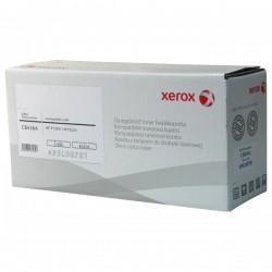 Xerox kompatybilny toner z CB436A, black, 2000s, dla HP LaserJet P1505, M1522n, nf MFP