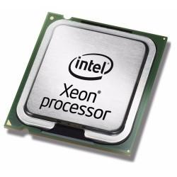 Intel Procesor Xeon E31280 v6