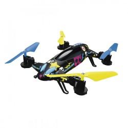 Hama Dron Racemachine 2w1 samochód + dron