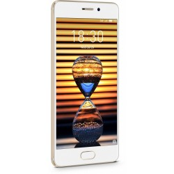 MEIZU Smartfon Pro 7 4 64 GB złoty
