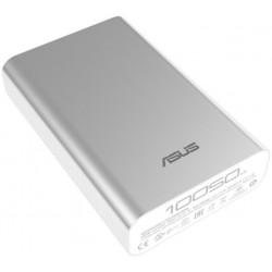 Asus ZenPower 10050 mAh Srebrny 90AC00P0BBT077