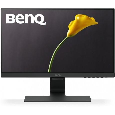 Benq Monitor 22 cale GW2280 LED 5ms|MVA|20mln1|DVI|