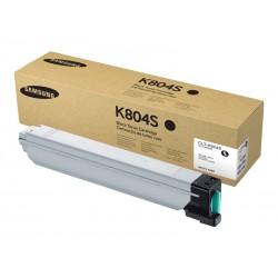 HP Toner/CLT-K804S BK