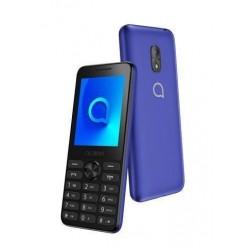 Alcatel Telefon 20.03 niebieski