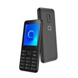 Alcatel Telefon 20.03 szary
