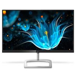 Philips Monitor 23.8 246E9QSB IPS DVI
