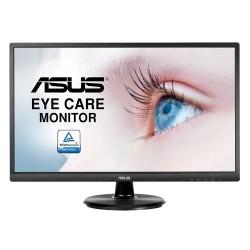 Asus Monitor 24 VA249HE