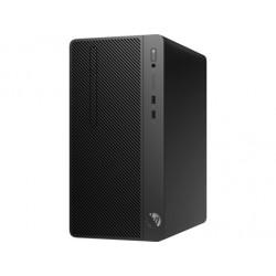 HP 290 G2 MT i38100 4GB RAM 500GB HDD W10p64 | DVDWR W10p64 3yw