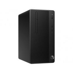 HP 290 G2 MT i58500 8GB RAM 1TB HDD DVDWR W10p64 3yw