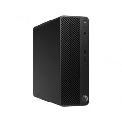 HP Komputer 290 G2 i38100 8GB 256PCIe W10p64 3yw