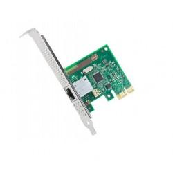 Fujitsu Karta sieciowa PLAN AP 1x1Gbit Cu I210T1 Intel S26361F3852L501