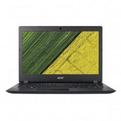 Acer Notebook A315-51-376T REPACK WIN10H i3-6006U/4GB/1T+180/IntHD520/15.6 HD