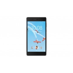 Lenovo Tablet TAB 4 7 Essential ZA300098PL A7.0 MT8167D|1GB|8GB|WiFi|7.0 2YRS CI