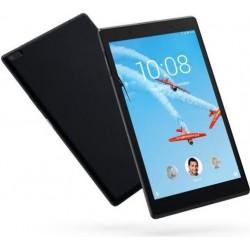 Lenovo Tablet TAB 4 8 ZA2B0042PL A7.0 APQ8017|2GB|16GB|WiFi|8.0 Blk|2YRS CI
