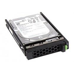 Fujitsu Dysk SSD SATA 6G 480GB 3,5 Read Intensive EP S26361F5700L480