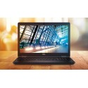 "Dell Latitude 5590 Win10Pro i5-8250U / 256GB / 8GB / Intel HD / 15.6""FHD / 42WHR / KB-Backlit / 3Y NBD"