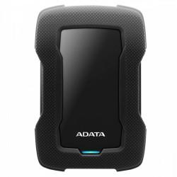 Adata Durable Lite HD330 4TB 2.5 USB3.1 Czarny