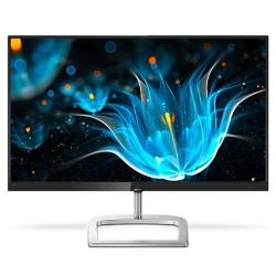 Philips Monitor 21.5 226E9QDSB IPS DVI HDMI
