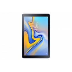 Samsung Tablet Galaxy Tab A 10.5 T590 WiFi 32GB szary
