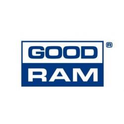GOODRAM SODIMM DDR3 2GB|1333 PC310600 SR x16