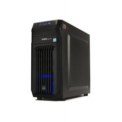 OPTIMUS ESport MH310TCR1 i38100|8GB|1TB|1050 2GB|W10H