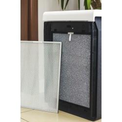Filtr do oczyszczacza powietrza i jonizatora VPlus AP07V