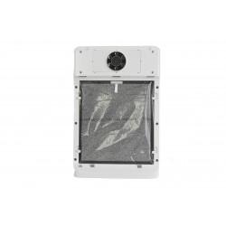 Filtr do oczyszczacza powietrza i jonizatora VPlus AP01V