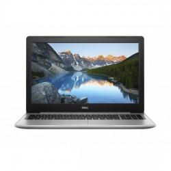 Dell Laptop Inspiron 5570 Win10Pro i78550U|128|2TB|AMD|Srebrny