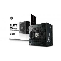 Cooler Master Zasilacz Elite V3 500W
