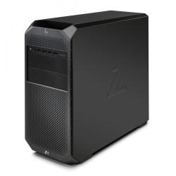 HP Inc. Stacja robocza Z4 G4 Xeon W2125 W10P 256|16GB|DVD 3MC36ES