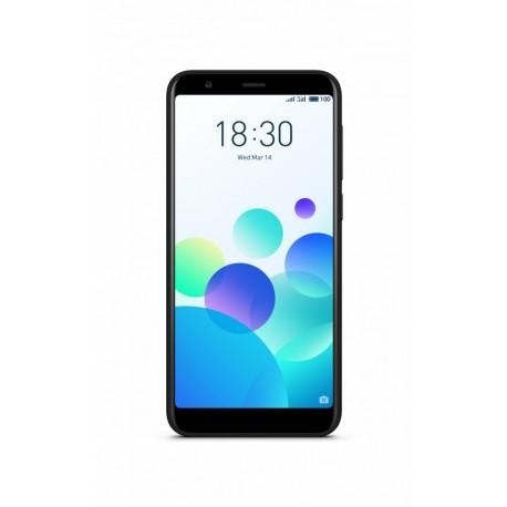 MEIZU Smartfon M8C 2|16 GB czarny