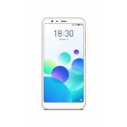 MEIZU Smartfon M8C 2 16 GB złoty