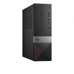Dell Komputer Vostro 3470 Win10Pro i38100|1TB|4|INT|3Y NBD