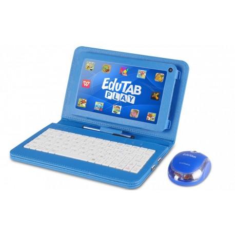 OVERMAX Tablet edukacyjny Livecore 7032 EDU zestaw